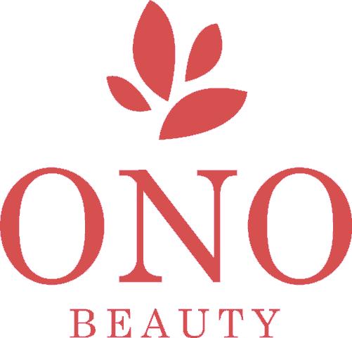 OnoBeauty|株式会社オノ